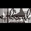 一般社団法人エシカル協会 Logo
